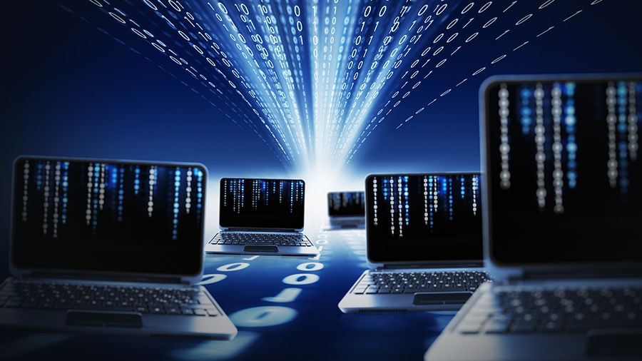 Tecnologia Em An 225 Lise E Desenvolvimento De Sistemas Ft