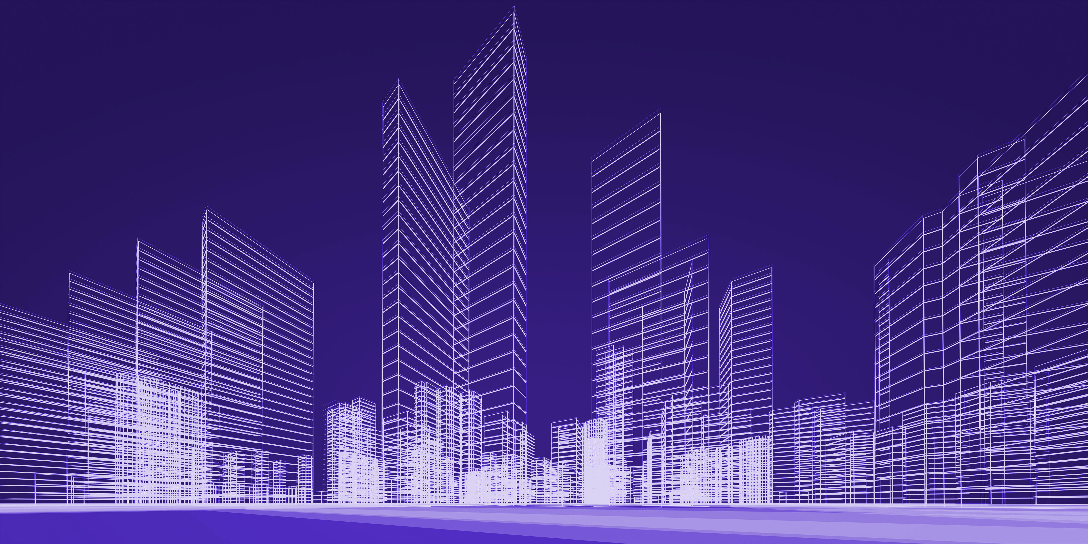 Online Blueprints Constru 231 227 O De Edif 237 Cios Ft